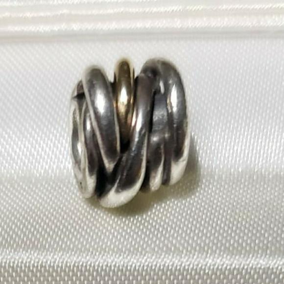 Pandora Jewelry - Pandora original bead